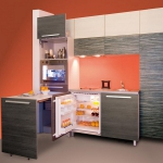 mini-kitchen-smart-ideas7-1.jpg