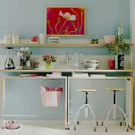 mini-kitchen-smart-ideas7-5-2.jpg