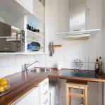 mini-kitchen-smart-ideas8-1.jpg