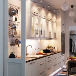 mini-kitchen-smart-ideas8-2.jpg
