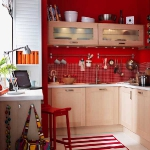 mini-kitchen-smart-ideas9-2.jpg