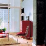 mini-loft-in-spain1-3.jpg