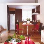 mini-loft-in-spain1-5.jpg