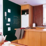 mini-loft-in-spain1-6.jpg