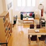 mini-loft-in-spain2-1.jpg