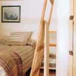 mini-loft-in-spain2-7.jpg