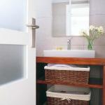 mini-loft-in-spain2-8.jpg