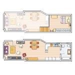 mini-loft-in-spain2-plan.jpg