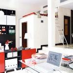 mini-loft-in-spain4-4.jpg