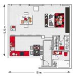mini-loft-in-spain4-plan.jpg