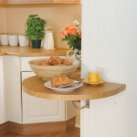 mini-table-and-bar-for-small-kitchen1-2.jpg