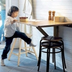 mini-table-and-bar-for-small-kitchen1-5.jpg