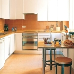 mini-table-and-bar-for-small-kitchen2-1.jpg