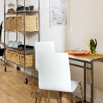 mini-table-and-bar-for-small-kitchen2-4.jpg