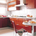 mini-table-and-bar-for-small-kitchen2-6.jpg