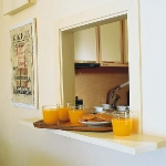 mini-table-and-bar-for-small-kitchen3-2.jpg
