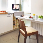 mini-table-and-bar-for-small-kitchen4-1.jpg