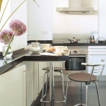 mini-table-and-bar-for-small-kitchen5-3.jpg