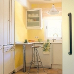 mini-table-and-bar-for-small-kitchen5-4.jpg