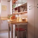 mini-table-and-bar-for-small-kitchen5-5.jpg