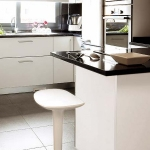 mini-table-and-bar-for-small-kitchen5-9.jpg