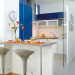 mini-table-and-bar-for-small-kitchen6-1.jpg