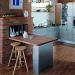 mini-table-and-bar-for-small-kitchen6-3.jpg