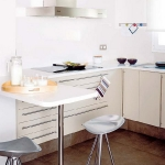 mini-table-and-bar-for-small-kitchen6-4.jpg