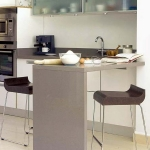mini-table-and-bar-for-small-kitchen6-6.jpg