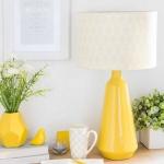 mint-and-lemon-decor-tendance-by-maisons-du-monde1-1