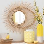 mint-and-lemon-decor-tendance-by-maisons-du-monde1-2