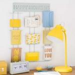 mint-and-lemon-decor-tendance-by-maisons-du-monde1-3