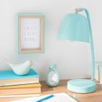 mint-and-lemon-decor-tendance-by-maisons-du-monde1-5