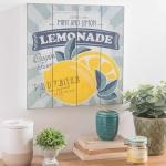 mint-and-lemon-decor-tendance-by-maisons-du-monde2-1