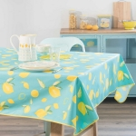 mint-and-lemon-decor-tendance-by-maisons-du-monde2-10