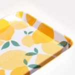 mint-and-lemon-decor-tendance-by-maisons-du-monde2-12