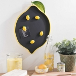 mint-and-lemon-decor-tendance-by-maisons-du-monde2-2