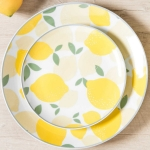 mint-and-lemon-decor-tendance-by-maisons-du-monde2-5