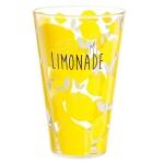 mint-and-lemon-decor-tendance-by-maisons-du-monde2-8