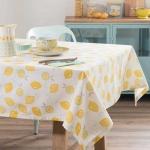 mint-and-lemon-decor-tendance-by-maisons-du-monde2-9