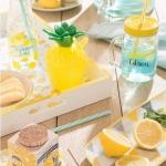 mint-and-lemon-decor-tendance-by-maisons-du-monde3-1