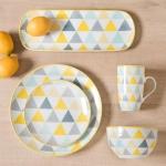 mint-and-lemon-decor-tendance-by-maisons-du-monde3-2