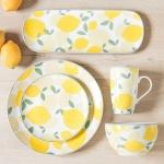 mint-and-lemon-decor-tendance-by-maisons-du-monde3-3