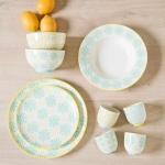 mint-and-lemon-decor-tendance-by-maisons-du-monde3-4