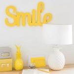 mint-and-lemon-decor-tendance-by-maisons-du-monde4-2