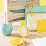 mint-and-lemon-decor-tendance-by-maisons-du-monde4-3