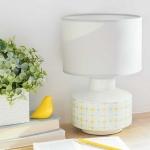 mint-and-lemon-decor-tendance-by-maisons-du-monde4-4