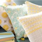 mint-and-lemon-decor-tendance-by-maisons-du-monde4-5