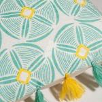 mint-and-lemon-decor-tendance-by-maisons-du-monde5-3