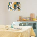 mint-and-lemon-decor-tendance-by-maisons-du-monde5-8